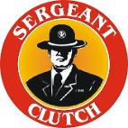 Sergeant Clutch Certified Engine & Transmission Repair Shop in SA, TX 78239