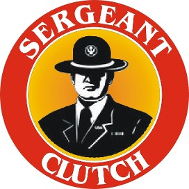 Sergeant Clutch Discount Buick Transmission Repair Shop in San Antonio, TX.