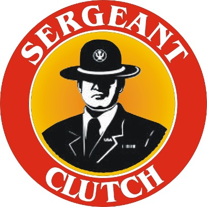 Sergeant Clutch offers Financing and Payment Plans in SA, TX.