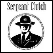 Sergeant Clutch Transmission Repair San Antonio TX